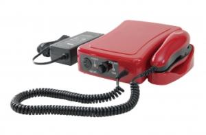 ultrasonic point sealer